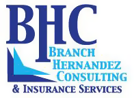 Branch-Hernandez Consulting & Insurance Services